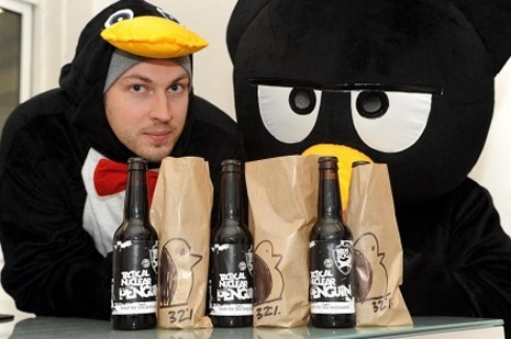 Tactical-Nuclear-Penguin