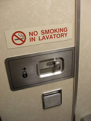 airplane-no-smoking-sign