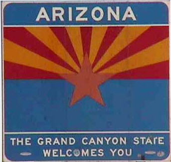 arizona-welcome-sign
