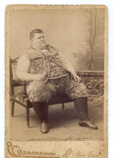 chauncy-morlan-fat-man