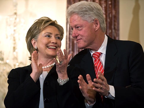 clintons-too-old