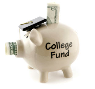 college-tuition-costs