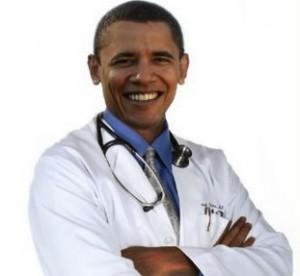 doctor-obama