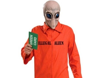 illegal-alien-costume