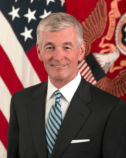 john-mchugh-army-secretary