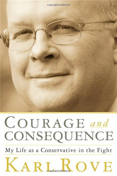 karl-rove-courage-consequence