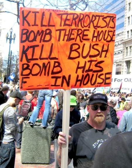 kill-bush