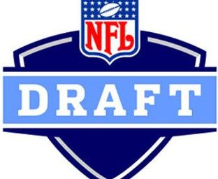 NFL Draft Beat NBA Playoffs in TV ratings