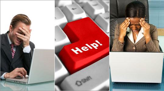 password-headaches