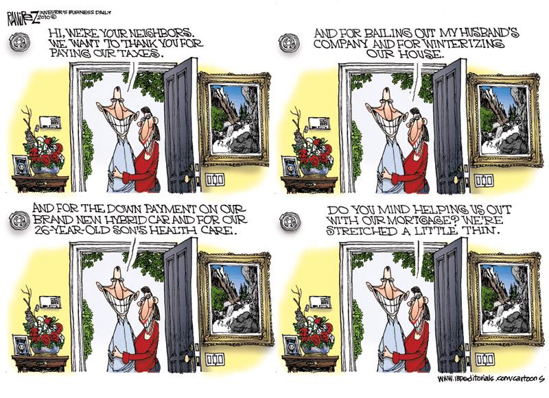 ramirez-neighbors-taxes-cartoon