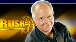 rush-limbaugh-24-7