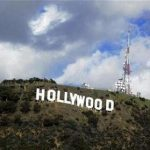 PEOPLE-US-HOLLYWOOD-SIGN