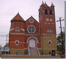 1stbaptist-ripley