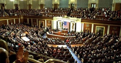 RNC Claims 130 House Seats In Play In 2010