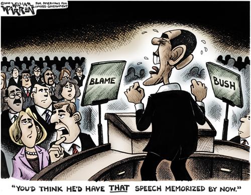 blame-bush