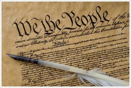constitution-preamble-quill-pen