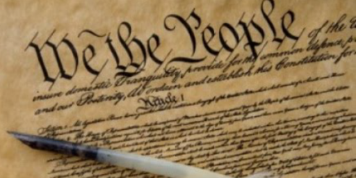 Some Musings on the Federalist Papers and the American Founding