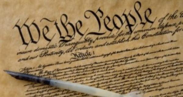 constitution-quill-pen