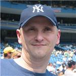 Doug Mataconis