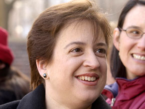 elena-kagan-not-gay