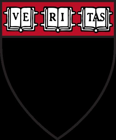 hls_logo