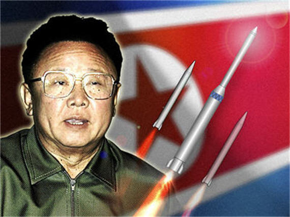 kim-jong-il-flag-missiles