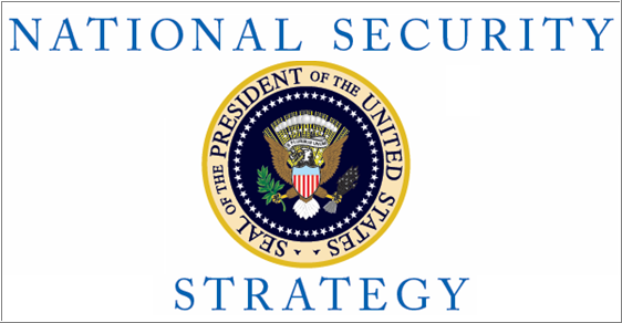 national-security-strategy-2006-landscape-feature
