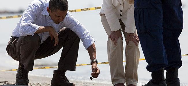 obama-gulf-oil-spill