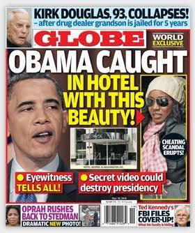 obama-vera-baker-globe-cover