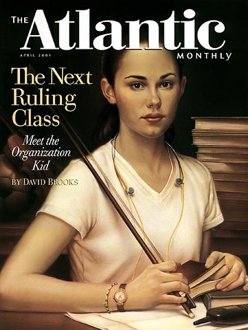 organization-kid-next-ruling-class-atlantic-cover