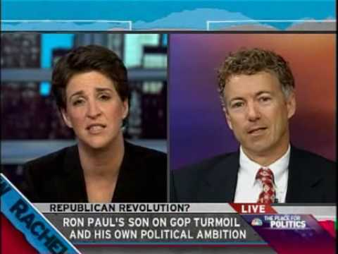rand-paul-rachel-maddow