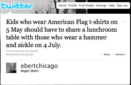 roger-ebert-american-flags-hammer-sickle
