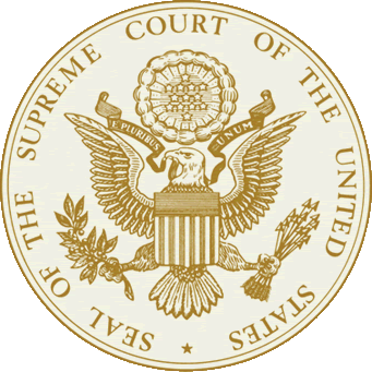 supreme-court-seal
