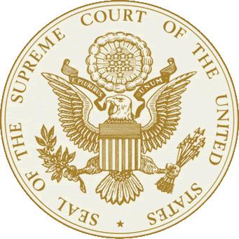 supreme-court-seal