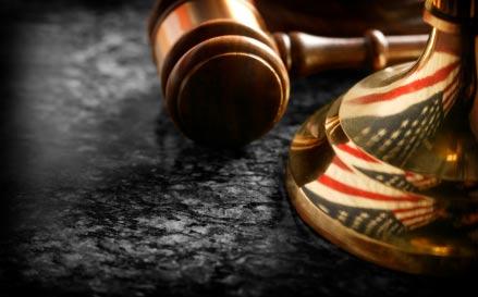 veterans-supreme-court-gavel-medal