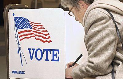 Voter Registration Restrictions and Representative Democracy