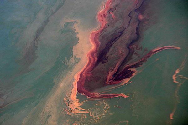 0615-oil-slick-deepwater.jpg_full_600