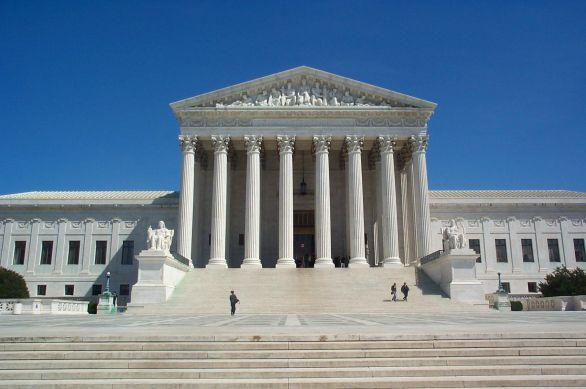 Supreme_Court