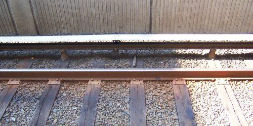 John Boehner Steps On The Third Rail