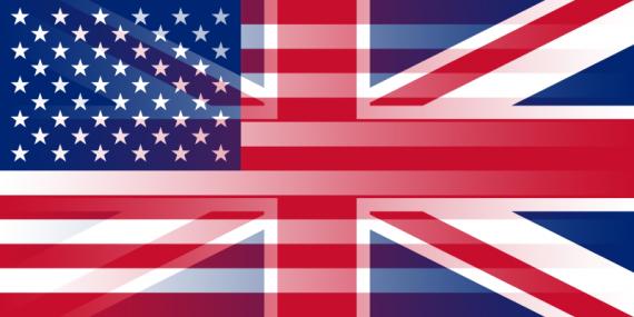 US-UK-blend-570x285