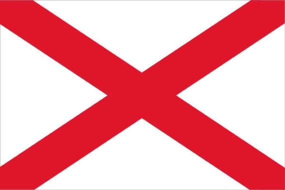 bama-flag