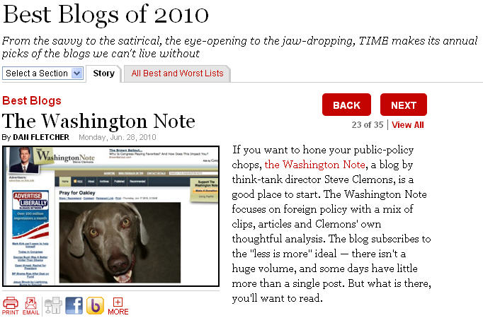 best-blogs-washington-note