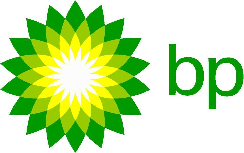 bp_logo_823200753158am