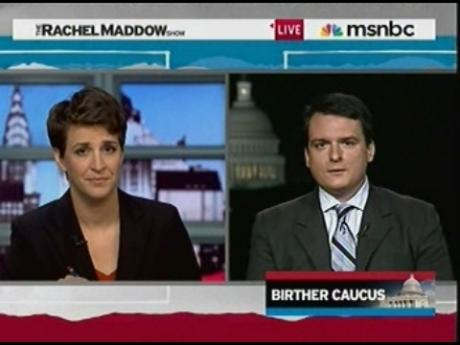 dave-weigel-rachel-maddow