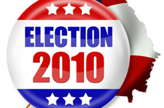 election2010