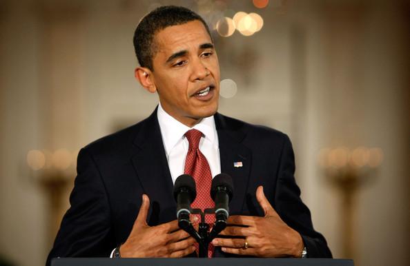 fox-obama-press-conference