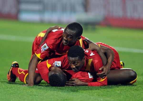 ghana-world-cup