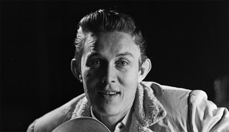 Jimmy Dean Dead at 81