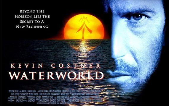 kevin-costner-waterworld-poster