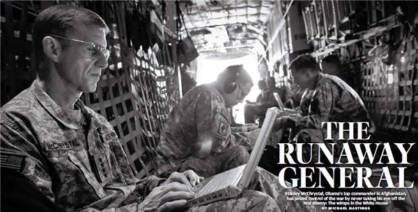 mcchrystal-runaway-general